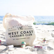 Beach-Tote---West-Coast-Cannabis-Club