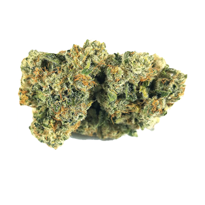 Web-Banner-Products-Flower---West-Coast-Cannabis-Club
